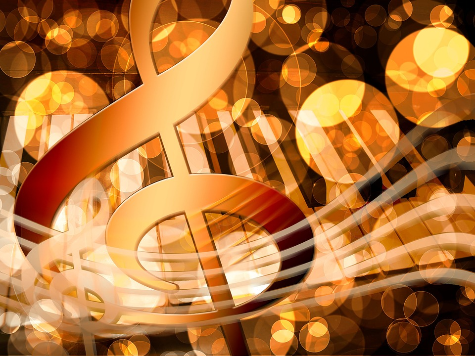 ABRSM Singing for Musical Theatre lessons